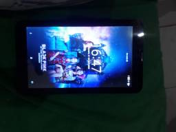 Tablet Multilaser 9 polegadas M9