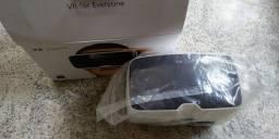 Oculos VR one plus