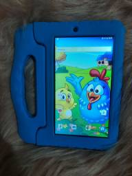 tablet galinha pintadinha ML 16gb