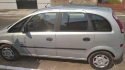 Meriva 2005/2006