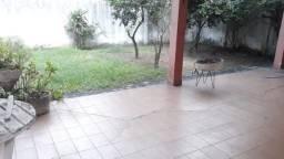 Terreno +Casa -2 Qdra.Local Nobre 940 mil !!!!
