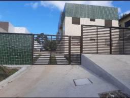 SA- vendo lindo apartamento em Olinda, localização privilegiada