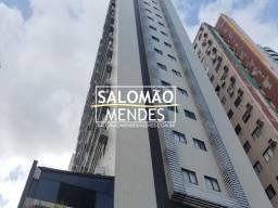 Sala com 42 m², divisória , 3 salas, garagem, alta - SC00049