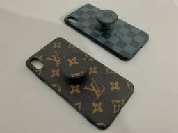 Capas iPhone XS Max - Louis Vuitton