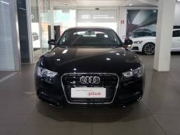 Audi A5 Ambition Coupé