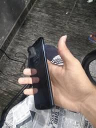 Moto G6 play zero