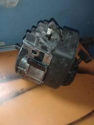 Motor 3.5 HP 200cc (aceito troca )