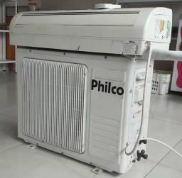 Ar Condicionado Split 12000 btus Philco