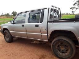 Camionete L200 1998