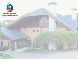 Residência 2 Quartos + 3 Suítes - 1.280,75 m2 - Campo Comprido - Ótima Oportunidade !