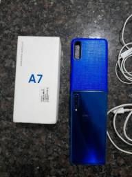 SMARTPHONE  A72018