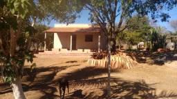 Chácara em Mandacaru 20KM de Montes Claros