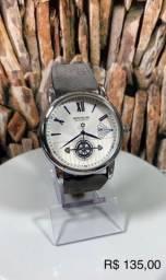 Relógio top 1