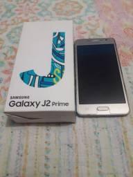 Samsung J2 Prime/ 16 gb