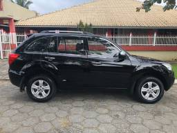 Lifan x60 completo 2015