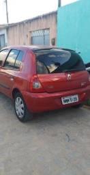 Clio 2011/2011 Flex