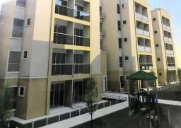 Apartamento 2 quartos 2 wc e varanda no passare Facilitamos a entrada 60X com Doc.gratis