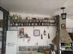 Coleção +50 garrafas importada coleção cervejas