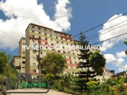 MCMV- Vendo Apartamento 2 quartos Santa Luzia