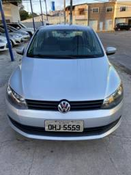 Voyage G6 1.6 2013 Completo