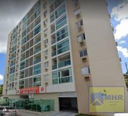 CÓDIGO: IB251 Apartamento para venda de 72 m² com 3 quartos em Jardim Camburi - Vitória