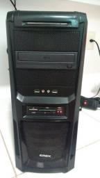 CPU i5 8GB 1TB