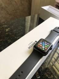 Apple Watch série 3 - 38 Mn