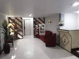 Viva Urbano Imóveis - Apartamento na Vila Mury - AP00263