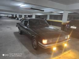 OPALA 1983 4cc ÁLCOOL