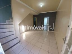 Título do anúncio: Casa de condomínio à venda com 2 dormitórios em Santa mônica, Belo horizonte cod:99480