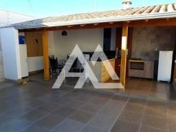 Casa com 3 quartos bairro Belo Horizonte - Varginha MG