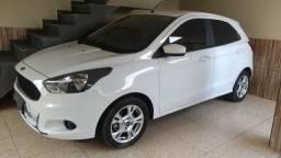 Título do anúncio: Ford ka sel 1.5