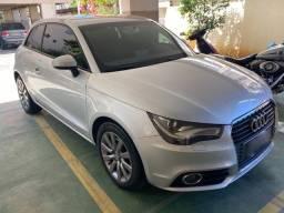 Título do anúncio: Audi A1 1.4 Turbo 12/12. Particular.