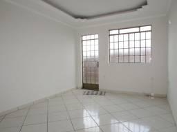 Apartamento para aluguel, 3 quartos, SAO JUDAS TADEU - Divinópolis/MG