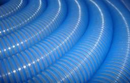 Título do anúncio: Mangueira para drenar piscina nova 3 metros - Alphaflex