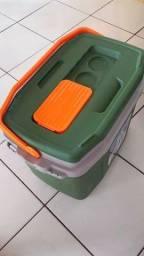 Caixa térmica 32 litros