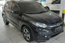 Honda hr-v 1.8 ex 17/17 ( 42.000 kms rodados )