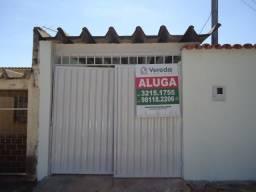 Título do anúncio: Casa Residencial - Bairro Feliz, Goiânia-GO