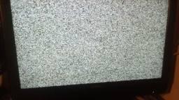 Tv 29 sony nao smart