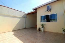 Casa a venda em Macapá. Ótima localização.