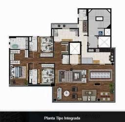 Título do anúncio: Maison Marie - 205m² - 3 quartos - Jardim Paulista, São Paulo - SP
