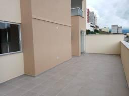 Apê de 2/4 por R$ 280.000 suíte grande área externa em Vivendas da Serra