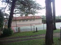 Título do anúncio: Alugo quarto em casa compartilhada c/ garagem próx. Iguatemi,local nobre e seguro