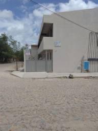 Prédio no sitio são joão com 8 casas