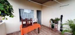 Título do anúncio: Venda de 2 casas com entradas independentes no Parque Maíra!