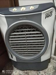 Climatizador ventisol