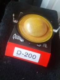 Título do anúncio: Reparo D200 Selenium