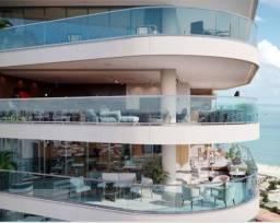 Título do anúncio: Lançamento de Alto Luxo no Meireles,  MANABU