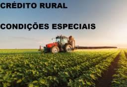 Rural - Leia o Anuncio
