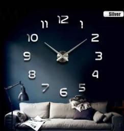 Relógio Relógio Relógio Relógio Relógio Relógio Relógio Relógio Relógio